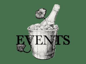 Events ikon Atrium